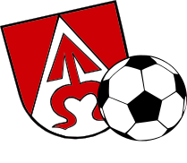 TJ SOKOL SEDLNICE, z.s.