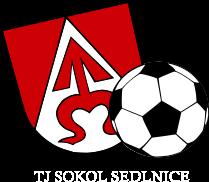 TJ SOKOL SEDLNICE